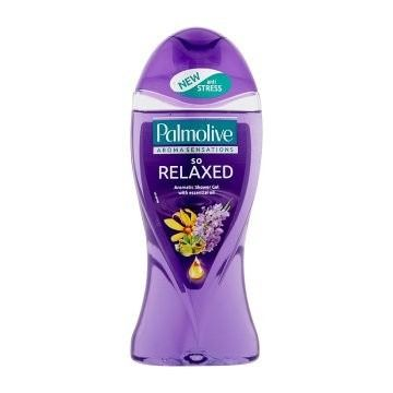 Palmolive Aromatherapy 250ml so Relaxed