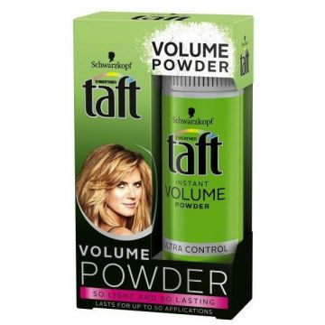 Taft Instant Volume Powder 10g