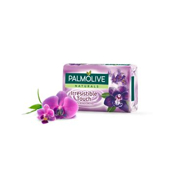 Palmolive szappan 90g Irresistible Touch