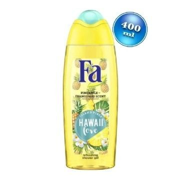 Fa Tusfürdő 400ml Hawaii Love