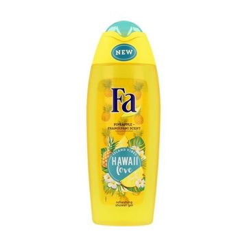 Fa Tusfürdő 250ml Hawaii Love
