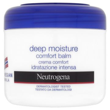 Neutrogena balzsam 300ml Deep Moisture