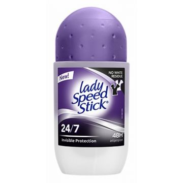 Lady Speed Stick golyós dezodor 50ml 24/7