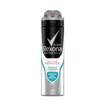 Rexona Men Dezodor 150ml Active Protection Fresh