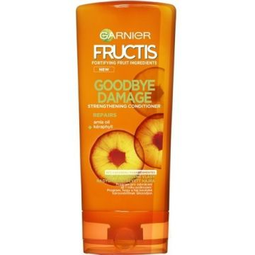 Fructis Balzsam 200ml Goodbye Damage