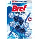 Bref Color Aktiv DUO Chlorine