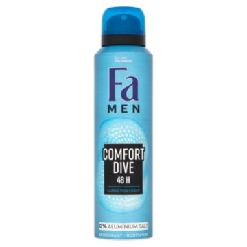Fa Men Dezodor 150ml Comfort Dive