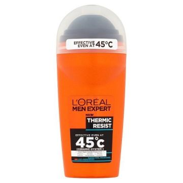 L'Oréal Men Expert Dezodor  150ml Thermic Resist