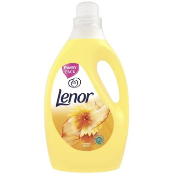 Lenor öblítő koncentrátum 96mosás-2,9l Summer Breeze