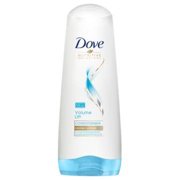 Dove Balzsam 200ml Volume Lift