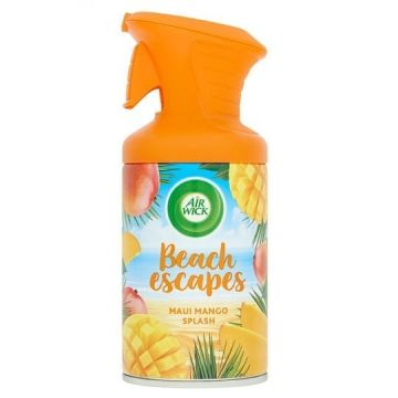 Air Wick Beach 250ml Maui Mango