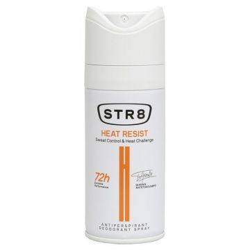STR8 Dezodor 150ml Heat Resist