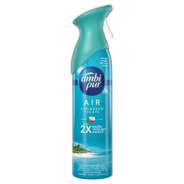 Ambi Pur Air 300ml...