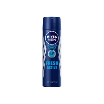 Nivea Men Dezodor 150ml...