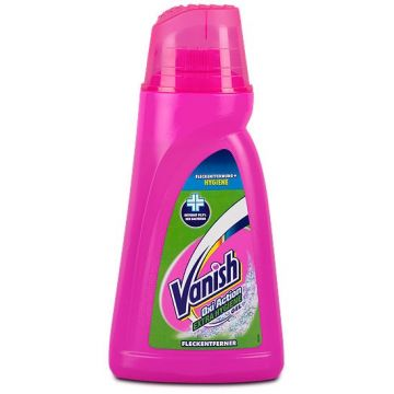 Vanish Oxi Action Hygiene 1l