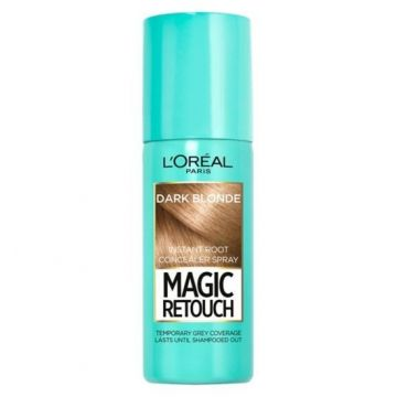 L'oréal Paris Magic Retouch 75ml Dark Blonde