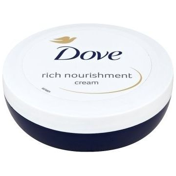 Dove Intensive Cream 75ml