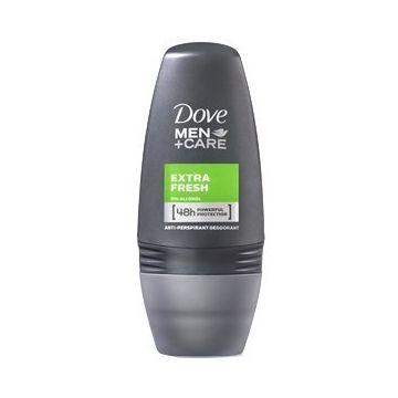 Dove Men+Care Golyós Dezodor 50ml Extra Fresh