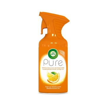 Air Wick Pure 250ml Mediterrán Nyár