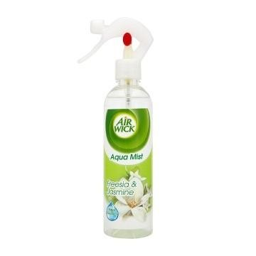 Air Wick Aqua Mist 345ml - Freesia&Jasmine