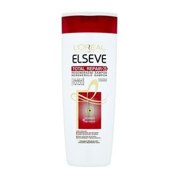 L'oreal Elseve Sampon 250ml Total Repair